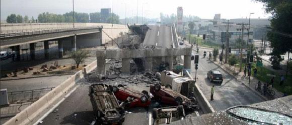 terremoto-en-chile-2010
