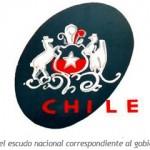 logotipo-gobierno-Frei