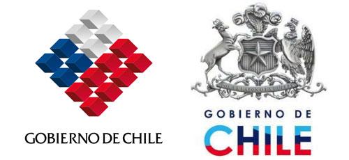 nueva-imagen-gobierno-de-chile
