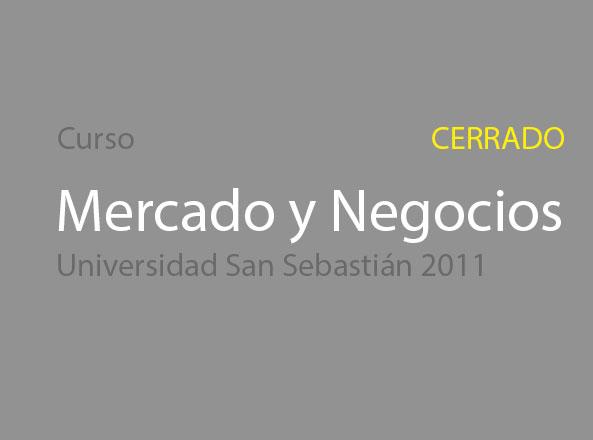 curso_mercadoynegocios-uss2011
