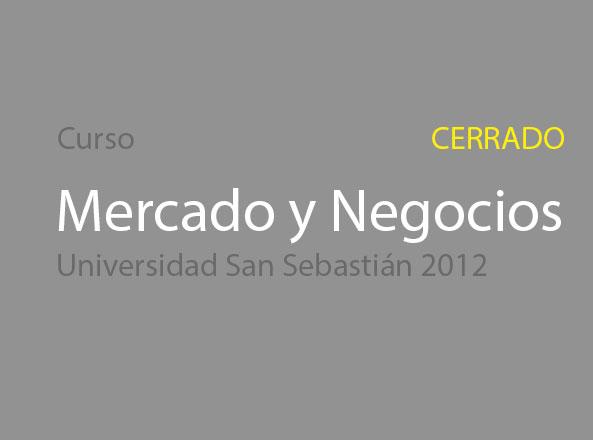 curso_mercadoynegocios-uss2012