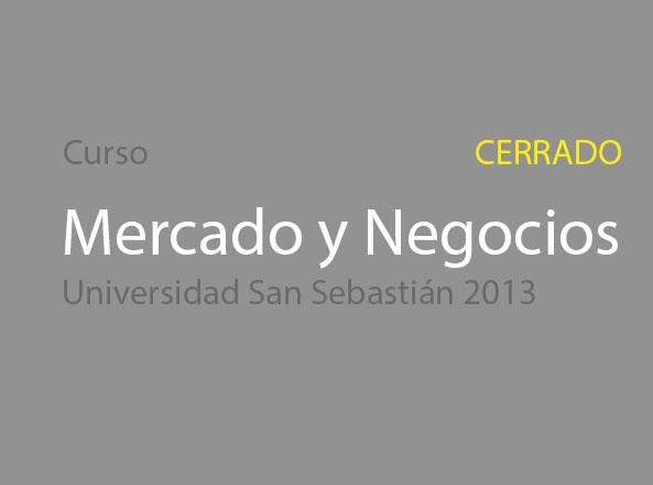 curso_mercadoynegocios-uss2013