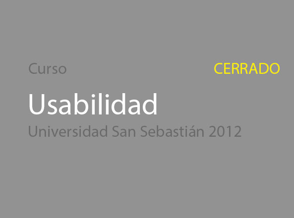 curso_usabilidad-uss2012