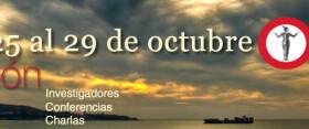 Charla MNEeD en Valparaíso Zona Diseño (28 de Octubre)