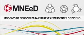 MODELOS DE NEGOCIO PARA EMPRESAS EMERGENTES DE DISEÑO
