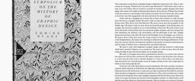 (Vignelli) ¿Qué necesidades tiene el diseño gráfico cómo profesión?