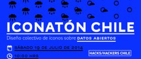 Iconaton Chile